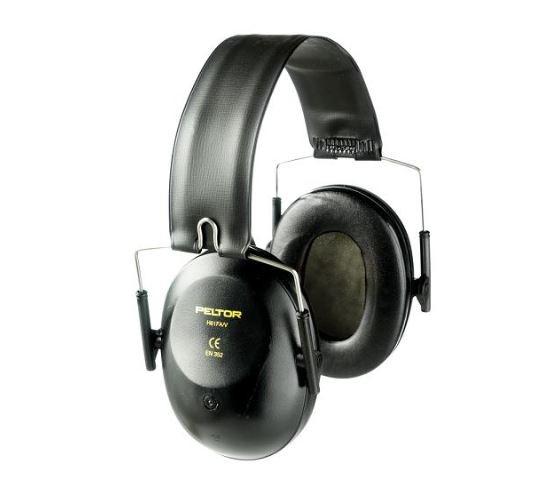 Dräger Kapsel-Gehörschutz
