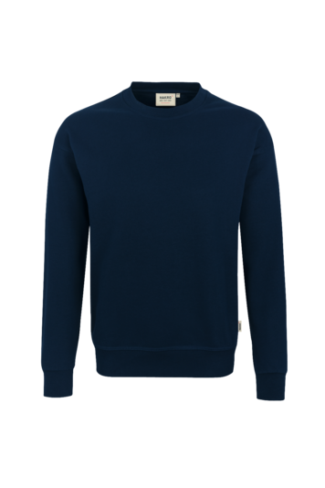 HAKRO Sweatshirt Performance tinte 475