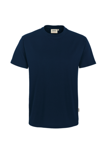 HAKRO T-Shirt Performance tinte 281