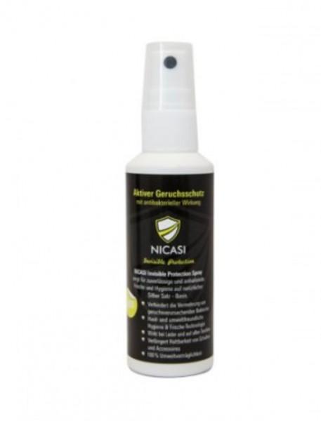 NICASI Pumpspray