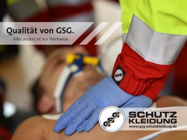 gsg-fb11-2R0nhfUTZ5GKz8