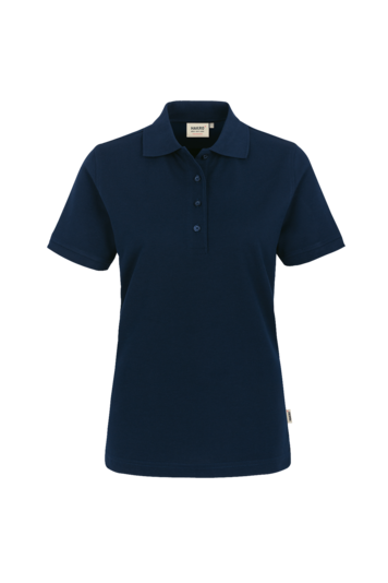 HAKRO Women Poloshirt Performance tinte 216