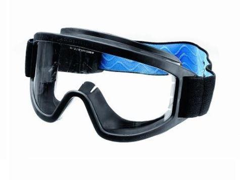 Dräger Schutzbrille