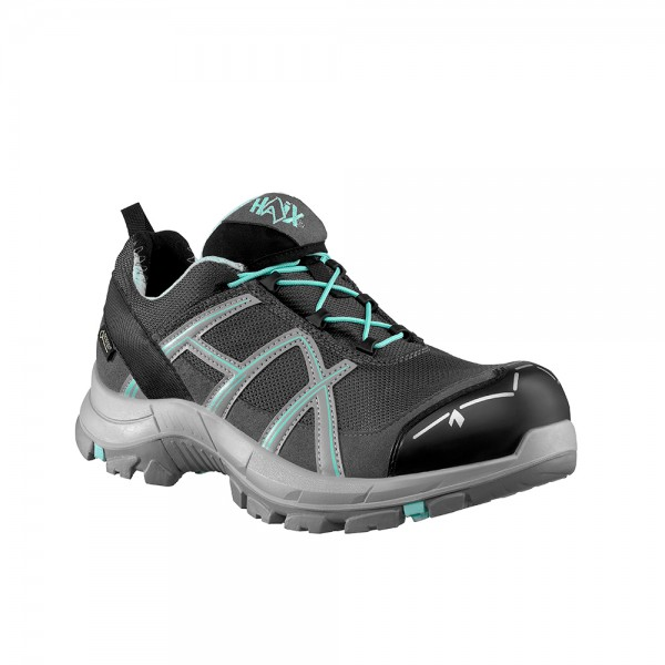 BLACK EAGLE Safety 40.1 Ws low grey-mint