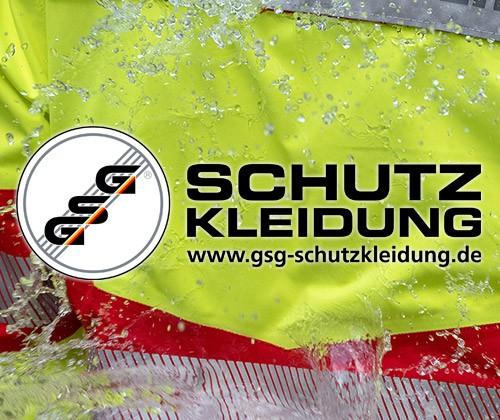gsg-blog-bild-13bE2N876khJ2L6