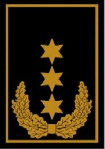 RANGSCHLAUFEN Stellv. Bundesbereitschaftsleiter