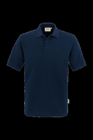HAKRO Poloshirt Performance tinte 816