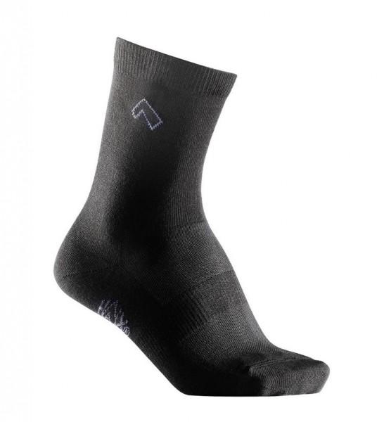 HAIX Business-Socke schwarz