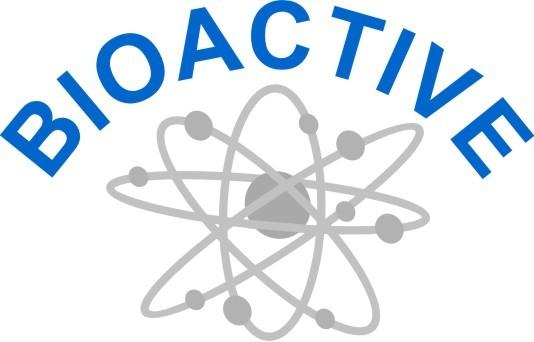 Poloshirt Bioactive weiß, ohne Brusttasche DRK Transfer