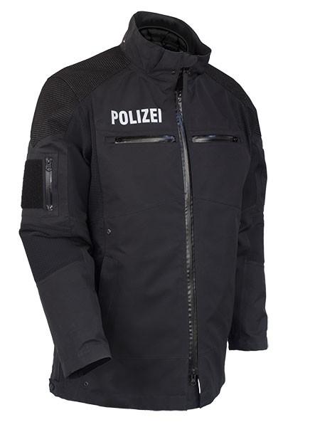 polizei-jacke1_front_2