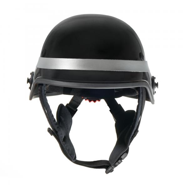 Dräger Helm HPS 4500 schwarz