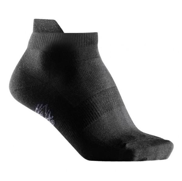 HAIX Athletic Socken schwarz