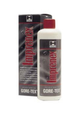 Imprenex Imprägniermittel 250 ml Flasche